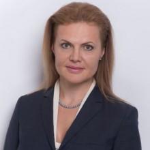 Nadiia Vasylieva